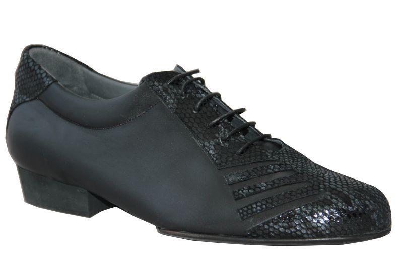 Chaussures Chaussures Danses Salon Danses De HommeSalsaTangoRock 76Ygbyf