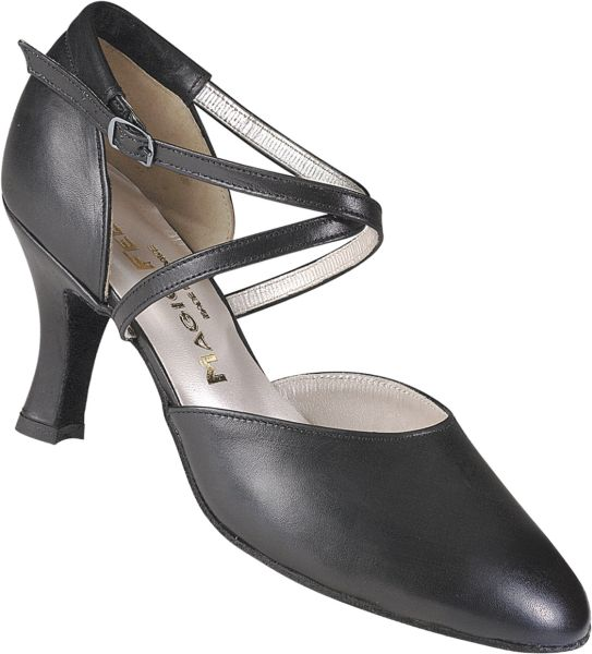chaussures de danse magic feet chaussures danse de salon salsa. Black Bedroom Furniture Sets. Home Design Ideas