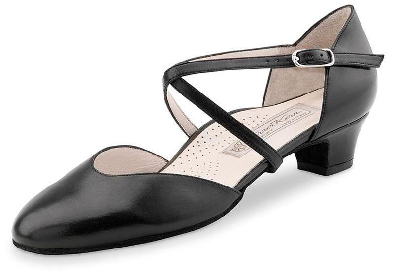 large choix de designs aspect esthétique 60% de réduction Chaussures danse de salon : chaussures de salsa, tango, rock ...
