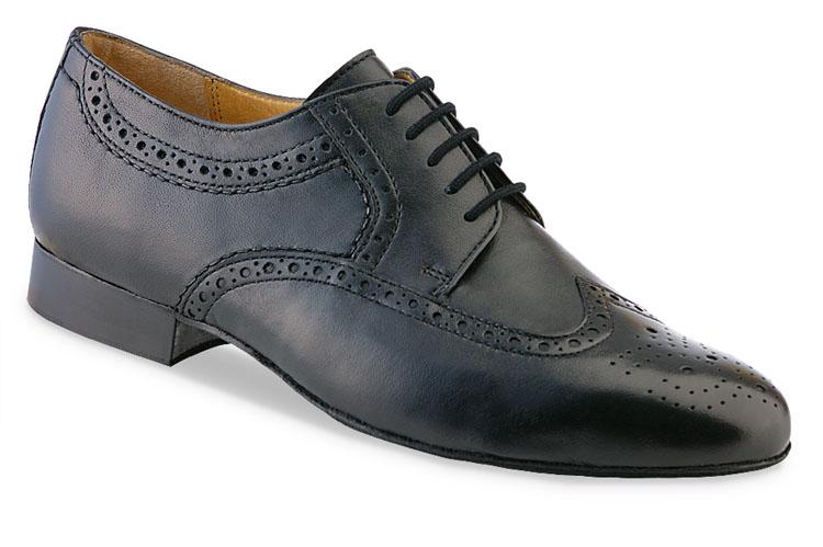 de danses Chaussures rock salsa chaussures salon homme de tango vBXqa