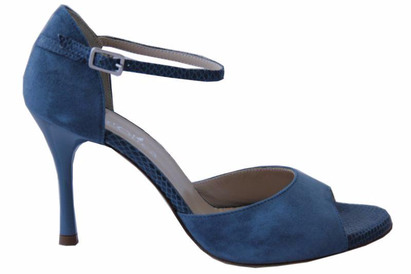 Chaussures danse de salon nantes for Danse de salon nantes