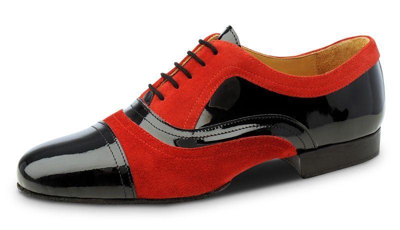 chaussures de tango homme bi semelles. Black Bedroom Furniture Sets. Home Design Ideas