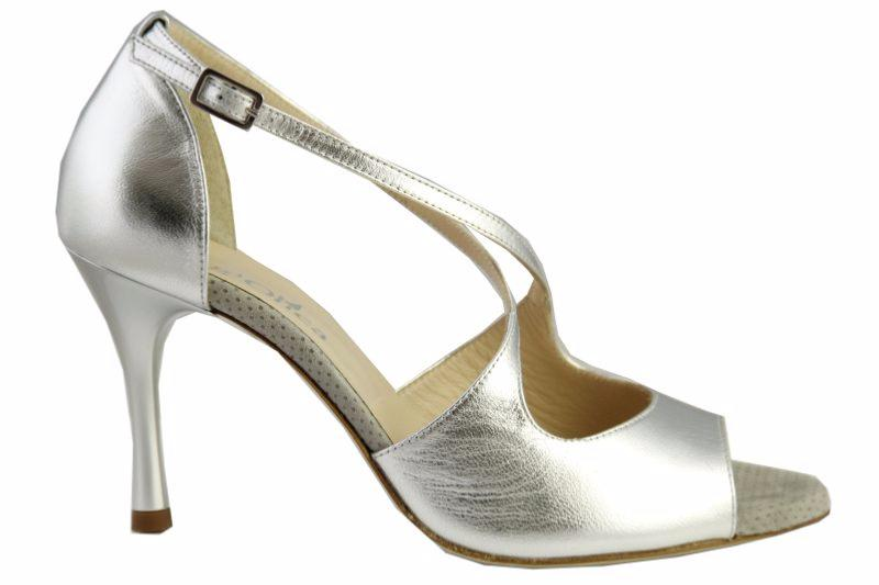 Chaussures de danse de salon mazamet for Danse de salon marseille
